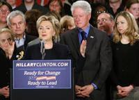 Hillaryclinton_wideweb__470x3390_2