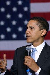 Obama_sc_04_01_2007731285_2