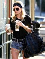 Starbucks_celebrity