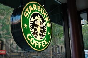 Starbucks_logo_2