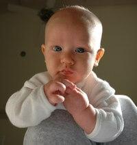 Baby_brendan