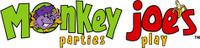 Monkeyjoe_logo
