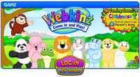 Webkinz1