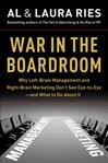 book_war