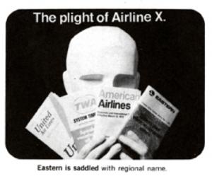 airlineX