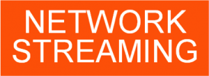 networkstreaming